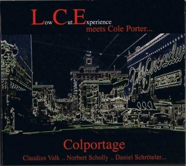cd_cover_LCE2