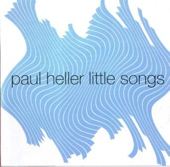 cd_cover_Littlesongs