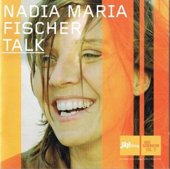 cd_cover_NadiaTalk