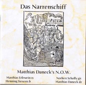 cd_cover_Narren