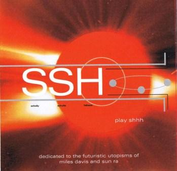 cd_cover_SSH