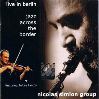 cd_cover_balkanBerlin
