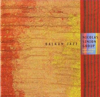 cd_cover_balkanjazz2