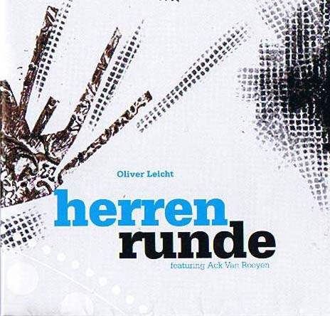 cd_cover_hrund